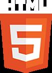 HTML5网站设计开发